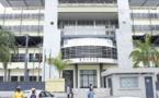BRVM : La capitalisation boursière du marché des actions s'établit à 4 904 milliards de francs CFA à la date du 12 avril
