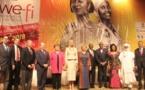 Sommet régional de l'Initiative We-Fi : Pouvoirs publics et acteurs privés invités à faire plus pour les femmes