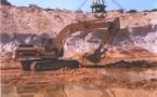 Sénégal : Chute de la production industrielle au mois de février