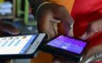 Téléphonie mobile : La 3G s'impose au premier rang en Afrique de l'Ouest