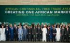 Le nouveau traité de libre-échange : un danger pour la santé des Africains ?