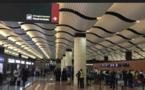 Sénégal : Hausse du trafic aérien au mois de janvier 2019