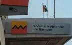 La Société ivoirienne de Banque a réalisé un total bilan de 1 070 milliards de FCFA en 2018