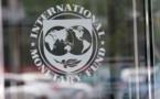 Le FMI table sur une croissance de 3,5% en 2019 pour l'Afrique subsaharienne
