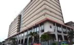 Banques : La Société Générale Côte d'Ivoire réalise un résultat net au 1er trimestre 2019 de 10,155 milliards de FCFA