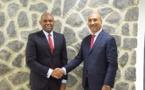 Groupe UBA : Abdoul Aziz Dia rejoint le Conseil d'Administration