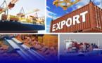 Exportations du Sénégal :  L'Ansd note une hausse de 18,8% en mars dernier