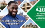 Marché Financier : La BHS va emprunter 20 milliards de F Cfa
