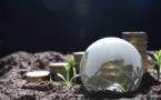 Pourquoi le monde a besoin de banques nationales de développement