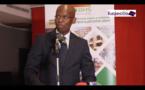 Lancement de l'emprunt obligataire par appel public à l'épargne « Diaspora Bonds BHS 6,25% 2019-2024 » : La Diaspora Sénégalaise représente deux tiers des ressources d'épargne de la BHS