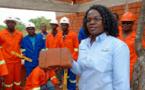 Les femmes occupant des postes à responsabilité contribuent à améliorer les résultats des entreprises