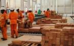 Côte d'Ivoire  : Société Générale débloque 350 milliards de Fcfa pour les PME