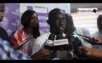 Téléphonie : KONEXPRESSO démocratise l'accès aux téléphones pour les consommateurs sénégalais