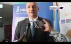 Afrique subsaharienne francophone : Le FIDA uniformise et renforce  les capacités  et compétences des équipes financières des projets en gestion financière