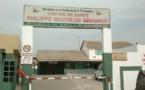 Typologie des services de consultation : 41,4% des Sénégalais font recours aux établissements de santé publics