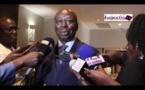 Amadou Hott est un patriote sincère qui met en avant à tout moment la nécessité de promouvoir le secteur privé selon Baidy Agne le Président du CNP
