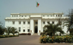 Elargissement du Cos-Petrogaz :  La Présidence de la République apporte des précisions