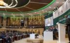 Commerce : Le Sénégal se prépare à accueillir un Forum Régional sur la ZLECAF