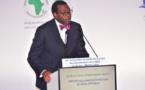 Augmentation du capital de la BAD : Akinwumi Adesina demande un soutien ferme des gouverneurs