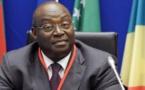 UEMOA: Le gouverneur de la Bceao encourage le système bancaire à se référer au BIC