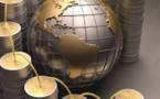 Perspectives économiques mondiales : Le Sénégal reste un pays à revenu intermédiaire, soulignent les autorités