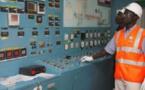Espace Uemoa :  La production industrielle a progressé de 3,5% en avril