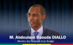 Tensions supposées de trésorerie :  Le Ministère des Finances et du Budget apporte des précisions