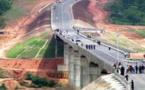 Appel public à l'Epargne : Le Mali cherche 100 milliards de FCFA pour le financement d'infrastructures de développement