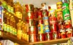 Sénégal : Hausse des prix des produits du groupe « alimentation-boisson-tabac » et « énergie et lubrifiant » en Avril