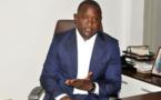 PAPA AMADOU SARR, MINISTRE DELEGUE GENERAL DE LA DER :  « La DER est au service de la promotion du développement et de l'entreprenariat »