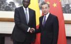 Le Sénégal prêt à initier une démarche africaine pour l'allégement de la dette vis-à-vis de la Chine