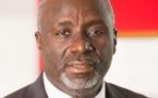 Le statut pharmaceutique actuel de l'Afrique n'est pas viable, dit Ali Mufuruki