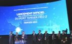 Leadership Africain en transport Maritime : le Maroc se confirme