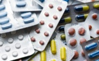 Les gouvernements africains invités à agir rapidement pour lutter contre la dépendance excessive à l'égard des médicaments importés