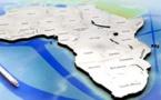 Afrique : Les règles d'origine constitueront un facteur déterminant pour l'atteinte des objectifs de la ZLecaf