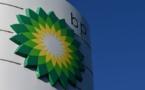 """BP EST SUR LA """"BONNE VOIE"""" POUR LIVRER DU GAZ SÉNÉGALAIS DÈS 2022"""