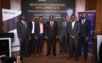 « Brvm Fintech Innovation Challenge» :  La Brvm annonce le lancement de  la deuxième édition de son concours