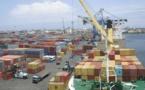 Commerce: Hausse des importations en mai