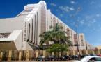 Les banques sénégalaises totalisent un total bilan de 7,194 milliards à fin Mars 2019