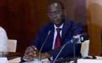Ahmadou Al Aminou Lo , Directeur national de la BCEAO :  «  Le profil du compte  des transactions courantes   appelle  un ajustement  de notre politique macro économique pour assurer une croissance saine et durable »
