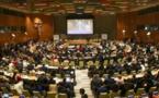 FPHN : la coopération Sud-Sud et les statistiques au cœur des priorités africaines