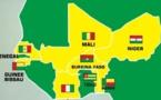 Zone Uemoa : Les Créances intérieures en baisse de 0,9% au premier trimestre
