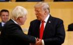 La Crise de la démocratie anglo-américaine
