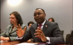 Evaluation des politiques publiques en Afrique : La Banque mondiale note une faible amélioration