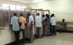 Pratique illégale d'activité de micro finance : La Cnde n'est pas autorisée à effectuer des opérations de collecte d'épargne