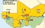 Taux débiteurs dans la zone Uemoa: La dynamique baissière se poursuit selon la Bceao