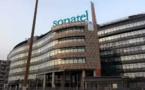 Groupe Sonatel : Le résultat net évalué à 93,8 milliards de FCFA au premier semestre 2019