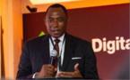L'information géospatiale, cruciale pour le développement économique de l'Afrique, dit Chinganya de la CEA
