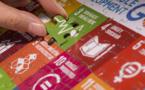 Photo ONU/Manuel Elias Action, ambition et volonté politique sont les moteurs des 17 objectifs de développement durable (ODD).