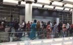 Emigration internationale : 30% des émigrés viennent de Dakar